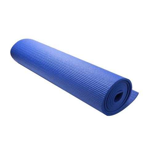 rubber sting mat mat pvc anti slip design