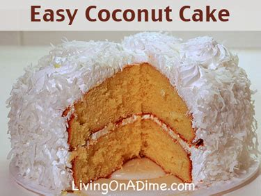 homemade coconut cake recipe pin recipe beef wellington gordon ramsey version by