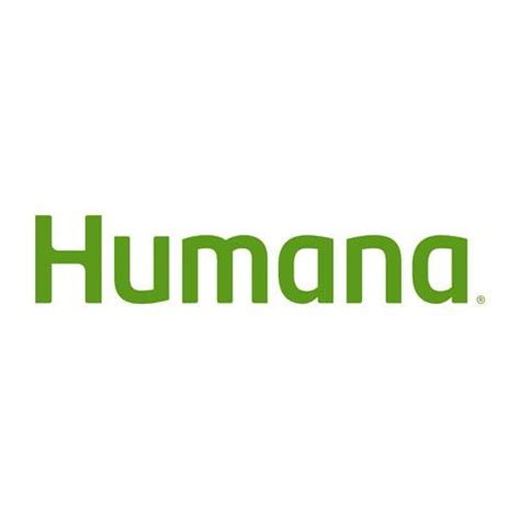 webinar learn about work at home at humana flexjobs