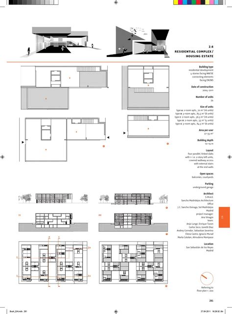 floor plan manual housing floor plan manual housing