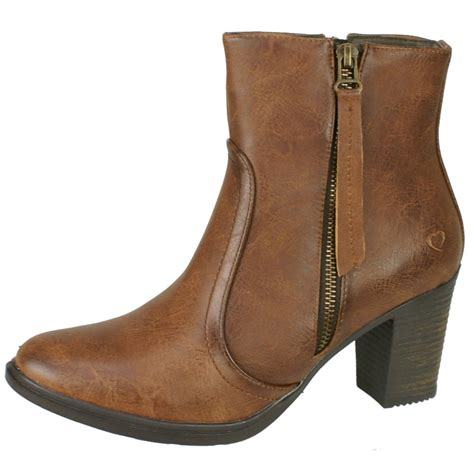 boots co uk heavenly s boots free delivery at