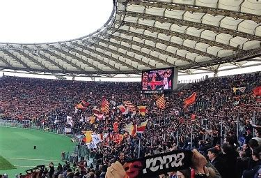 vip roma as roma tickets soccer vip seats hotel up livitaly