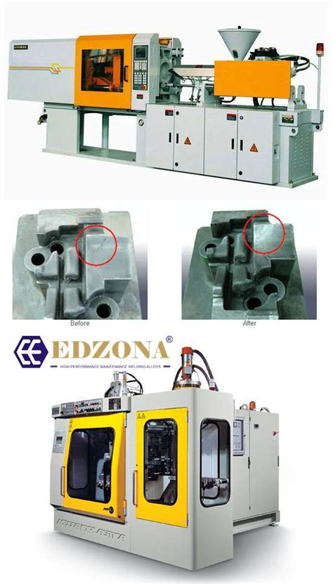 Mesin Molding Plastik informasi seputar kawat las maintenance perbaikan mesin