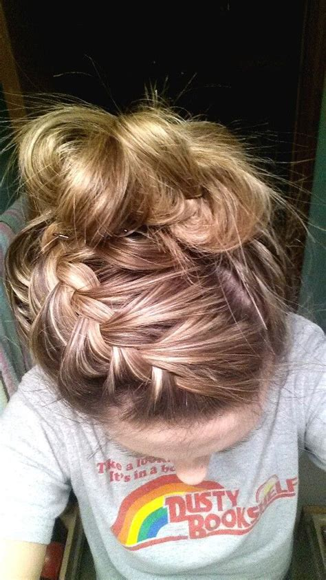 pearl french braids pearl french braids 17 best images about adris hair on