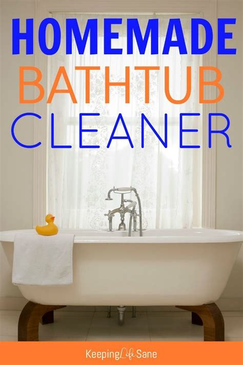 how to clean an old bathtub how to clean old bathtub stains 28 images how to clean