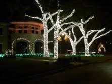 tanglewood lights houston tanglewood houston tx on barbara bush