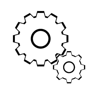 gear 20clipart | clipart panda free clipart images
