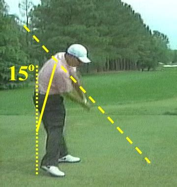 anthony kim swing somax sports anthony kim problematic swing