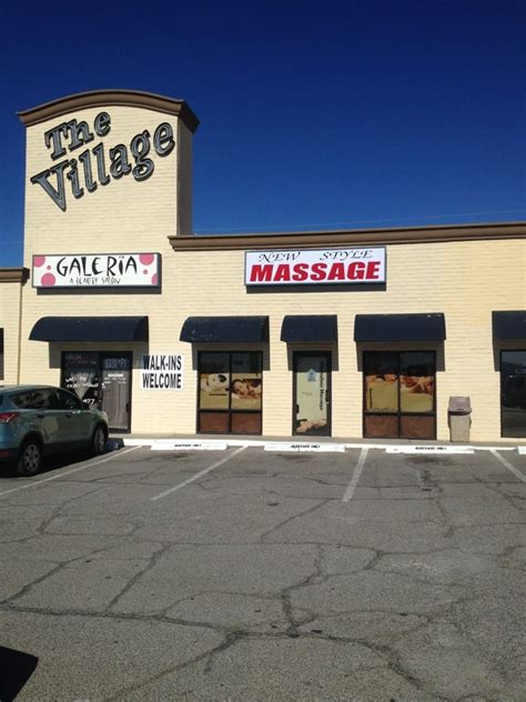 Phybulous Massage   13 Photos   Massage   6330 N Mesa St, El Paso, TX   Phone Number   Yelp