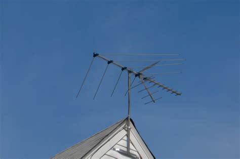 best digital tv antenna best indoor digital tv antenna for cord cutters