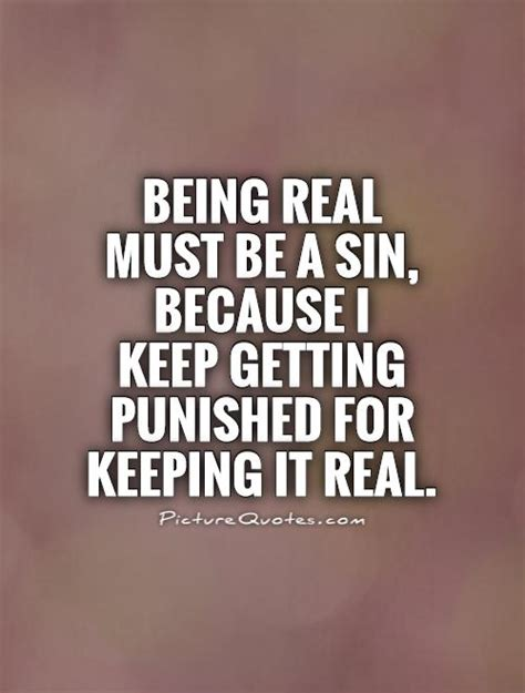 real quotes keep it real quotes quotations quotesgram