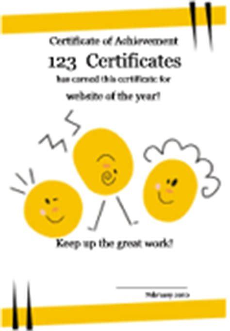 school certificate study guide espressionismo in u s a