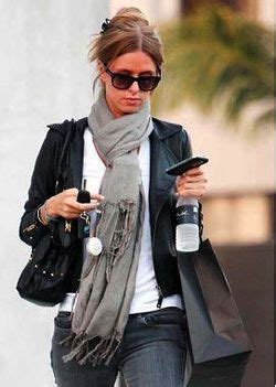 Promo Pasmina Burberry Great Quality 17 best images about pashmina shawls the real thing on