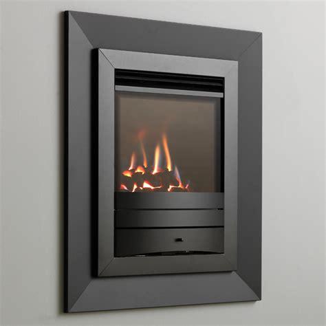 Balanced Flue Fireplace by Legend Evora He 4 Sided Balanced Flue Gas Flames Co Uk