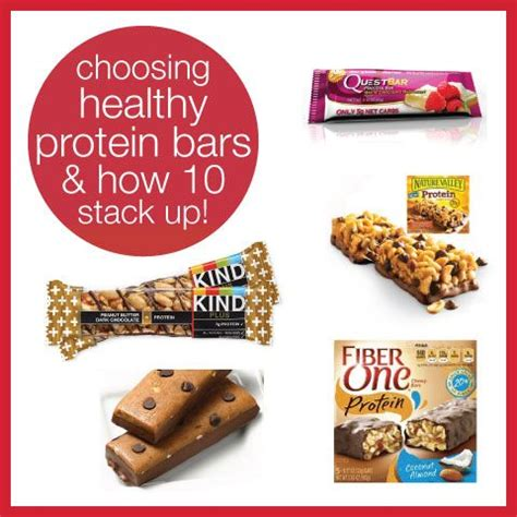 top protein bar brands 17 best images about in the media on pinterest healthy
