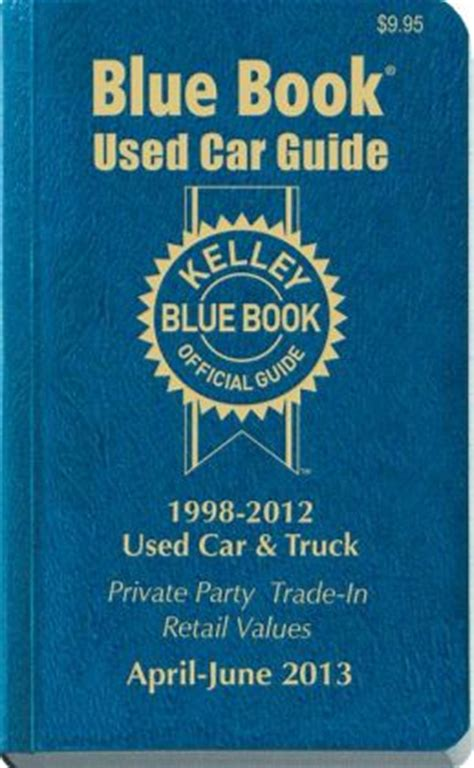 kelley blue book used cars value trade 1989 pontiac grand prix free book repair manuals image gallery kbb used cars