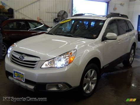 Car Dealers Port Angeles Wa by Cars Port Angeles Wa Pre Owned Subaru Dealer 2016 Car