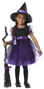 halloween dress up costumes ck18 charmed witch fancy dress up girls toddler kids book