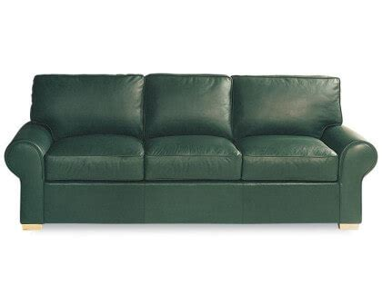 leathercraft sofa reviews leathercraft channing sofa 915 leather sofa