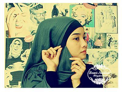 tutorial hijab pesta dewi neelam dewi neelam by irna hijab tutorial 2 pashmina