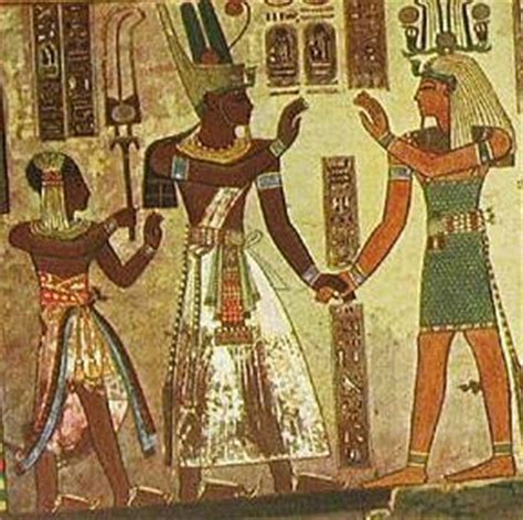 doodle god artifacts pharaoh s 51 best images about history on