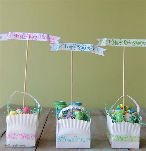 Easter Paper Crafts Free - easter crafts printables image search results