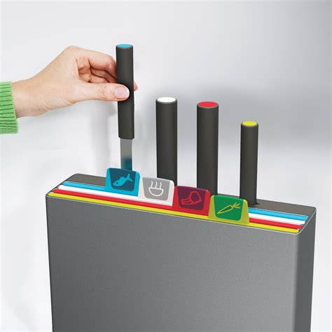 Magnet For Kitchen Knives Index Chopping Boards And Knives