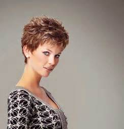 of hair styles 30 best short layered hairstyles short hairstyles