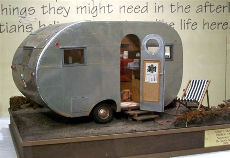 dollhouse trailer the world s catalog of ideas