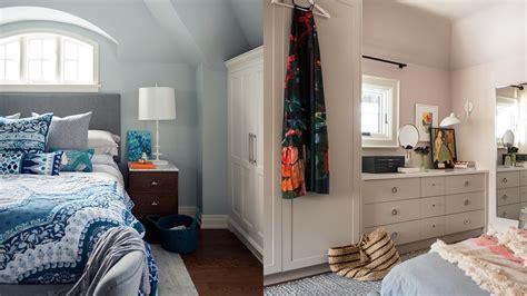 interior design beautiful bedroom design ideas