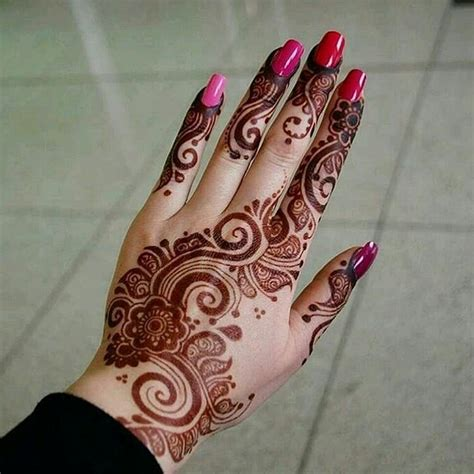 henna tattoo designs instagram see this instagram photo by sheffield hennaartist 4 587