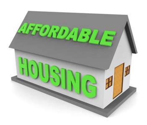 Coldwell Banker Ranks The 10 Most Affordable Housing Markets