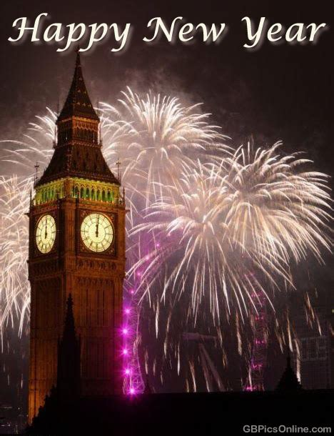new year traditions day by day happy new year bilder happy new year gb pics seite 2