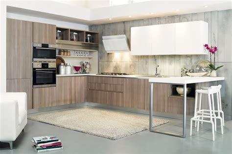 arredamenti poggibonsi cucine design contemporaneo laminato colorate siena poggibonsi