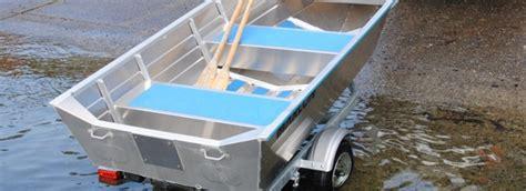 jon boat vancouver 2019 marlon sp10 jon boat parksville boathouse boat