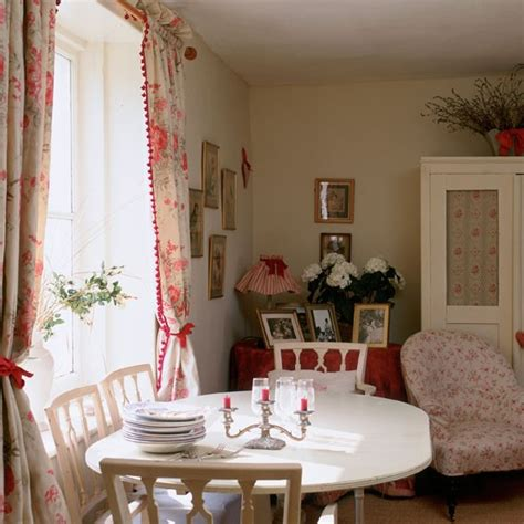 country cottage dining room eclectic dining room take a look at this eccentric and