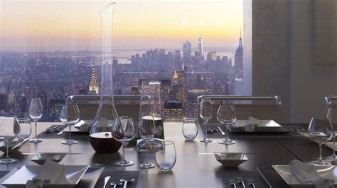 luxury apartment in new york the highest new york luxury apartment design limited edition