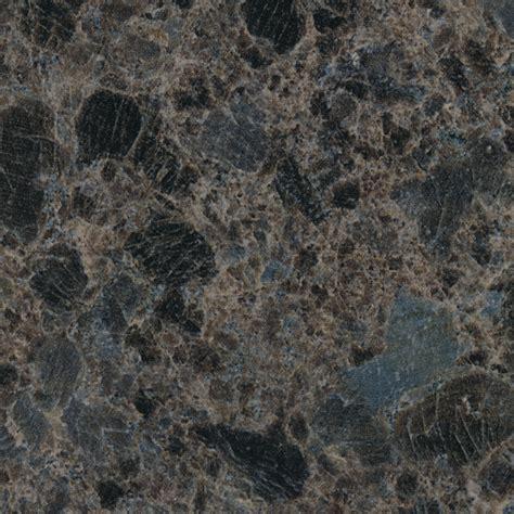 Shop Wilsonart Raven Gemstone High Definition Laminate