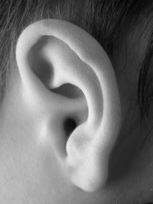 reflexions les myst 232 res de l oreille cass 233 e
