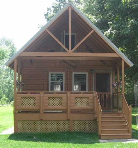 Log Cabin Panel Kits by Panel Log Cabin Kits Exterior Photos Of Manufactured Log