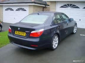 530i 2004 Bmw Peterg1965 S 2004 Bmw E60 530i Se Bimmerpost Garage