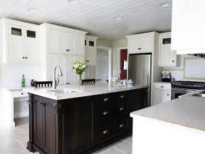 U Shaped Kitchen Layouts With Island Small U Shaped Kitchen With Island Info Home And