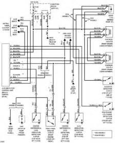 MitsubishiMonteroActiveTrac4WDSystemWiringDiagram 2004 hyundai tiburon radio wiring diagram 14 on 2004 hyundai tiburon radio wiring diagram