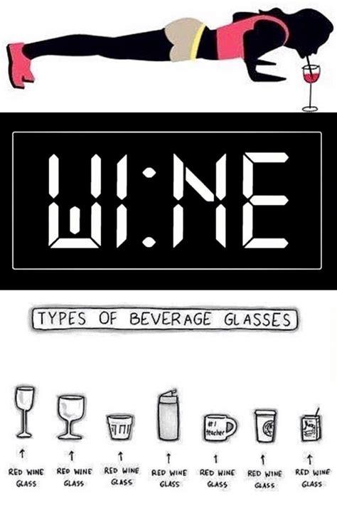 memes   wine lovers   thethings