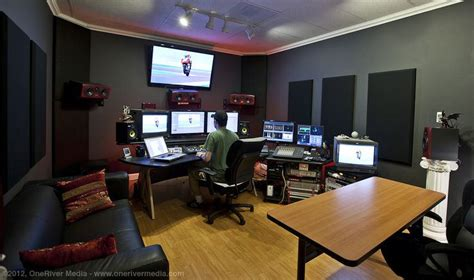 home design studio pro for pc post production services k2 productions north carolina