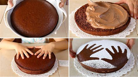 22 fantastiche immagini in cucina torte bimby su torta di compleanno per bambini ricetta facile fatto