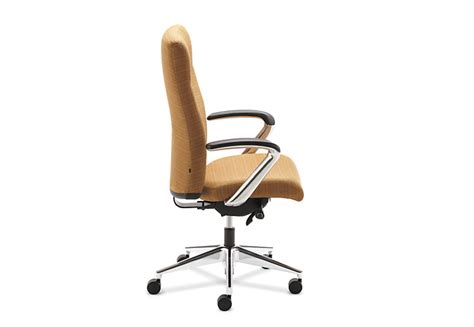hon ignition chair ignition executive high back chair hieh2 hon office