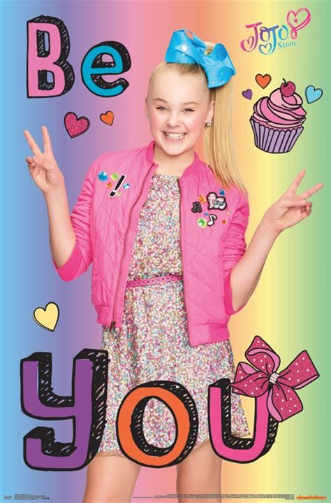 be you activity book jojo siwa books jojo siwa be you athena posters
