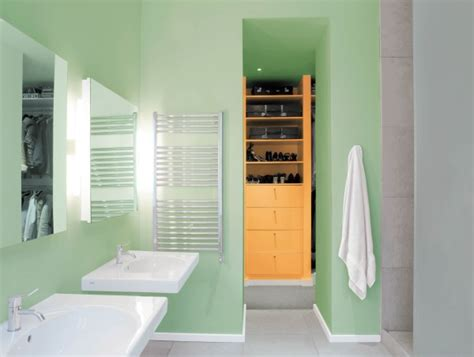 bathroom paint colors and decorating ideas house decor