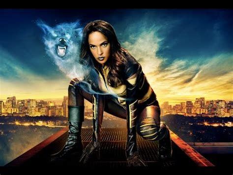film misteri sci fi terbaik new action sci fi movies 2017 full length english